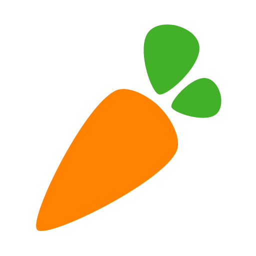 Instacart: Shop groceries & get same-day delivery