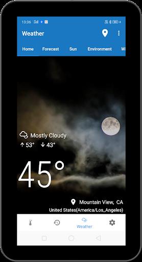 Room Temperature 3.0.8_ Screenshots 9