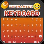 Vietnamese Keyboard