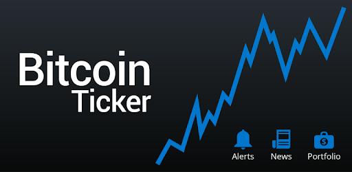 cel mai bun widget bitcoin pentru Android