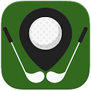 Golf Scorecard & GPS