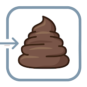Poopify - Track your bowel activity