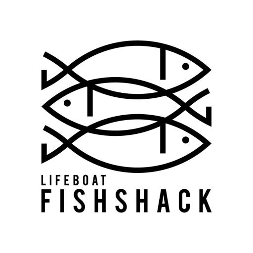 Fishshack