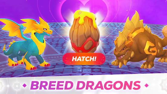 How to hack Dragon City 2 for android free