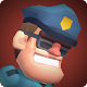 Real Police: Street Cop (Early Access) para PC Windows