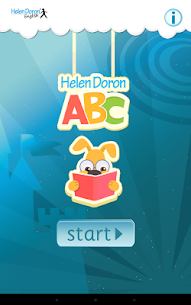 Helen Doron ABC  For Pc – How to get in Windows 7,8, 10 and Mac) 1