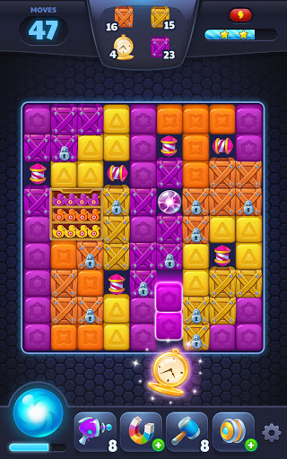 Cubes Empire Champion 6.7.961 screenshots 7