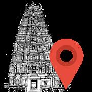 Lovely Temple Atlas