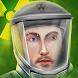 脱出部屋隠された謎-パンデミック戦士 - Androidアプリ