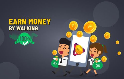 Roz Dhan: Earn Wallet cash, Read News & Play Games android2mod screenshots 9