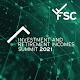 FSC IRIS 2021 para PC Windows