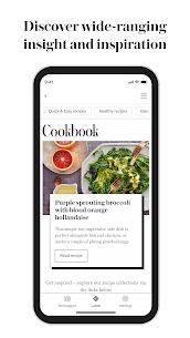 UK & World News – The Telegraph Digital Edition MOD APK 4