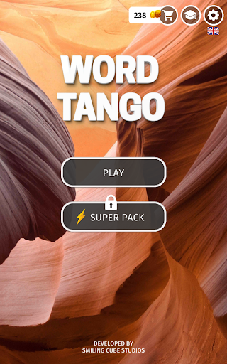 Word Tango :  a fun new word puzzle game  screenshots 17