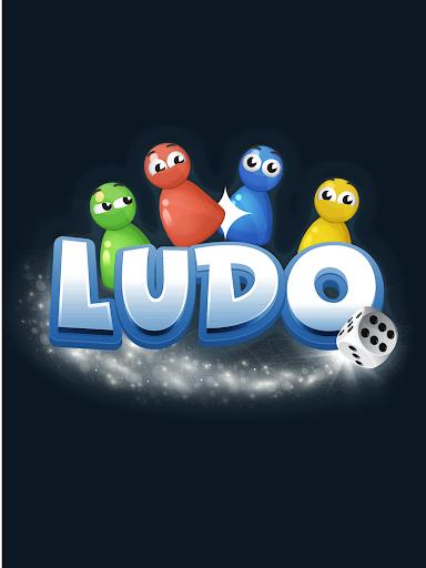 Ludo Parcheesi Prime: Online Board Game  screenshots 10