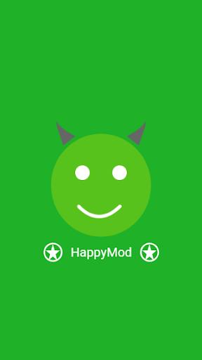 Happy Mod screenshot 3