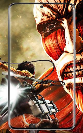 Download Attack On Titan Wallpaper Season 7 Free For Android Attack On Titan Wallpaper Season 7 Apk Download Steprimo Com