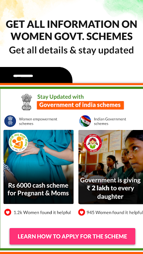 Healofy:Indian Pregnancy Parenting & Baby products 3.0.8.62 Screenshots 6
