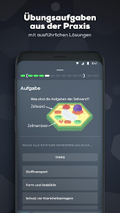 simpleclub - The learning app