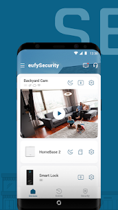 Free Eufy Security 1