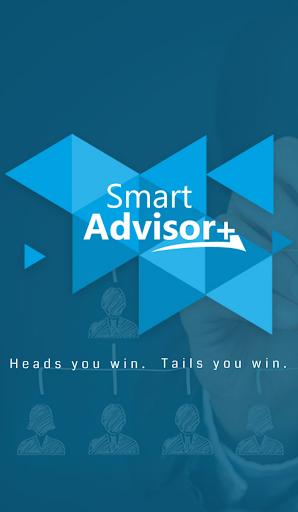 SBI Life Smart Advisor  screenshots 1