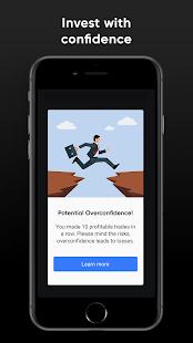 Investments - Capital.com