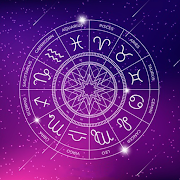 Horoscope for every day 2021 - Zodiac signs