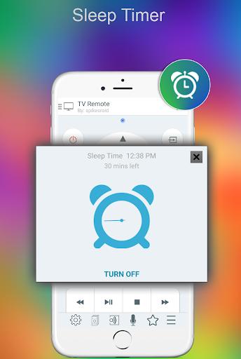 TV Remote for LG  (Smart TV Remote Control) 1.45 Screenshots 8