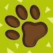 ディグドッグ! - Androidアプリ