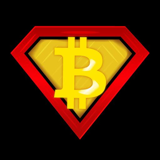 bitcoin ginčas