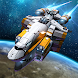 Starship Battle - Androidアプリ
