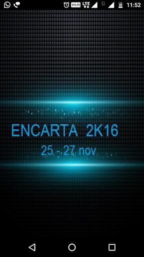 Encarta - 2k18 MBM 1.1 Screenshots 1