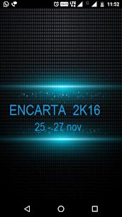 How To Use Encarta  2k18 MBM for PC (Windows & Mac) 1