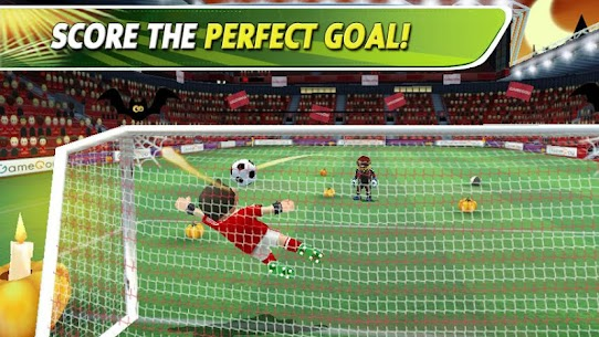Download and Install Mobile Soccer  Apps for Windows 7, 8, 10, Mac 2