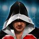 ボクシングスター (Boxing Star)