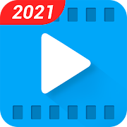 Video Player for Android - All Format Video