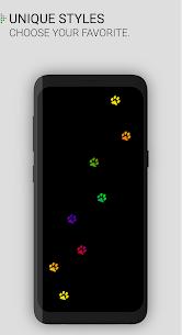 True Edge Mod Apk Edge Lighting (All Pro Features Unlocked) 5