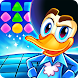 Disco Ducks - Androidアプリ