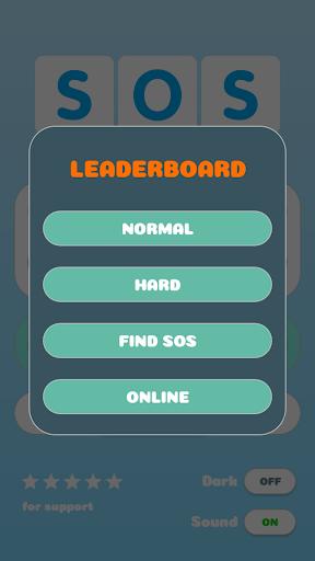 SOS Game 3.2.0 screenshots 7