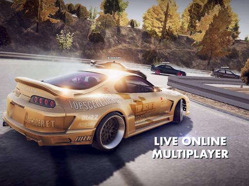 Hashiriya Drifter #1 Racing screenshots 9