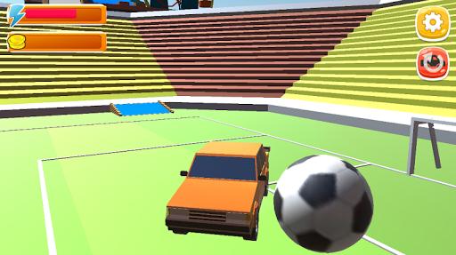 Car Games 3D screenshots 2