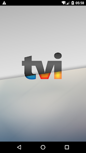 TVI  Apps on For Pc – Guide To Install  (Windows 7/8/10/mac) 1