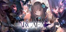 Arcaea - 超感覚リズムゲームのおすすめ画像1