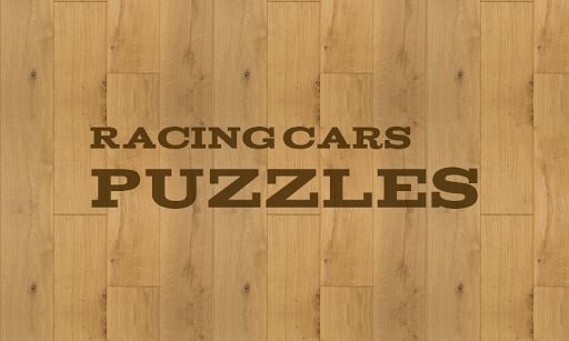 Racing cars Puzzles For PC Windows (7, 8, 10, 10X) & Mac Computer Image Number- 5