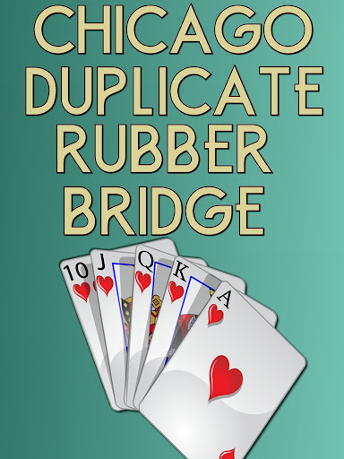 Bridge V+, bridge card game  screenshots 9