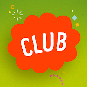 App Icon for Toggolino CLUB App in Italy Google Play Store