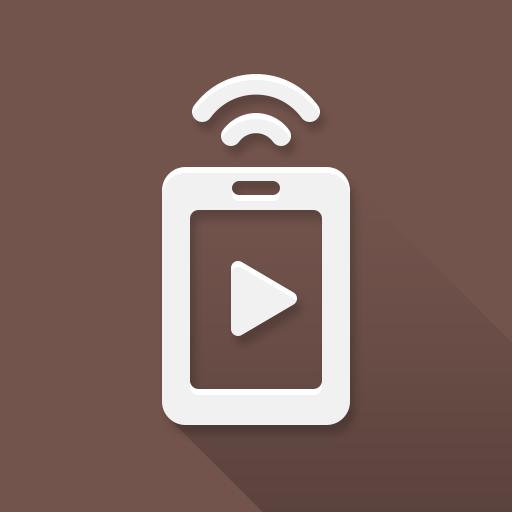 Baixar GOM Remote - Remote Controller