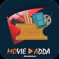 movieadda