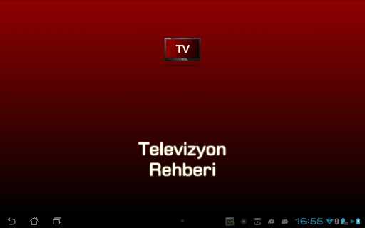 Mobil Canlu0131 Tv  Screenshots 9