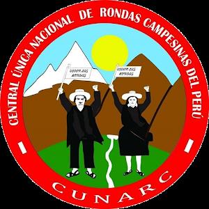 CUNARCPer