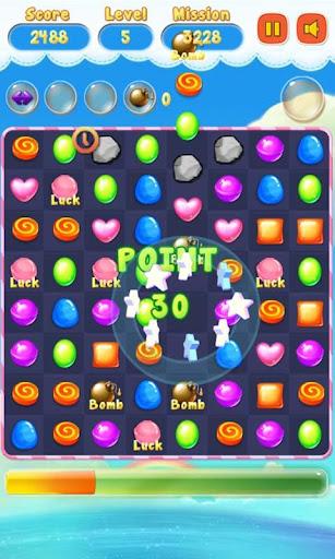 Candy Breaker screenshots 4